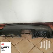 Toyota Premio Allion 260 Dashboard | Vehicle Parts & Accessories for sale in Nairobi, Imara Daima
