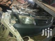 Nose Cuts Available | Vehicle Parts & Accessories for sale in Nairobi, Karen