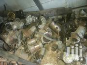 Ex Japanese Spare Parts In Stock | Vehicle Parts & Accessories for sale in Nairobi, Karen