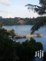 Seaview Luxury Offices | Commercial Property For Rent for sale in Mombasa, Tudor