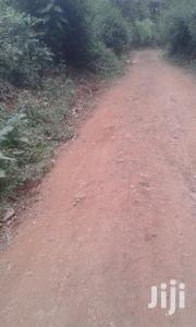 1/4 Acre Ruring'u. | Land & Plots For Sale for sale in Nyeri, Ruring'U