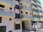 Executive One Bedroom to Let in Nyali Mombasa | Houses & Apartments For Rent for sale in Mombasa, Mkomani