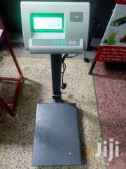 Gas Scale Machine | Store Equipment for sale in Nairobi, Nairobi Central