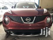 Nissan Juke 2013 Red | Cars for sale in Mombasa, Tudor