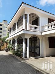 5 Bedroom Mansionette for Sale in Kizingo | Houses & Apartments For Sale for sale in Mombasa, Bamburi