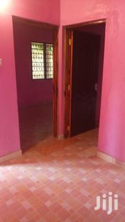 Majaoni 2 Bedroom 15k Near Prop. University | Houses & Apartments For Rent for sale in Mombasa, Shanzu