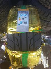 275/45/20 Yeada Tyre | Vehicle Parts & Accessories for sale in Nairobi, Nairobi Central