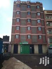 GITHURAI 44 FLAT FOR SALE | Houses & Apartments For Sale for sale in Nairobi, Zimmerman