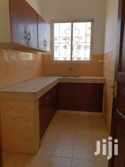 Congo Boys 2 Bedroom House for Rent | Houses & Apartments For Rent for sale in Mombasa, Mji Wa Kale/Makadara