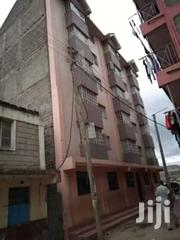 GITHURAI FLAT FOR SALE | Houses & Apartments For Sale for sale in Nairobi, Zimmerman