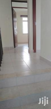 To Let: 4 Bedroom Maisonette. | Houses & Apartments For Rent for sale in Kilifi, Mtwapa