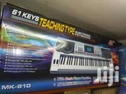 Keyboard 61 Keys | Musical Instruments for sale in Nairobi, Nairobi Central