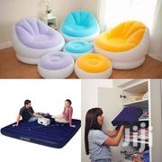 Inflatables Seats Mattresses | Furniture for sale in Nairobi, Nairobi Central