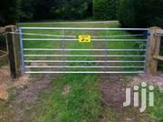 Electric Fence Supplier And Installation In Kenya   Land & Plots For Sale for sale in Nairobi, Nairobi Central