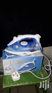 Steam Iron | Home Appliances for sale in Nairobi, Nairobi Central
