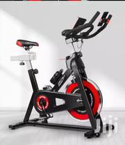 Spinning Bikes | Sports Equipment for sale in Nairobi, Nairobi South