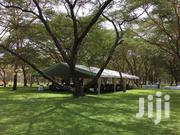 A Frame Tent For Hire | Party, Catering & Event Services for sale in Nairobi, Nairobi Central