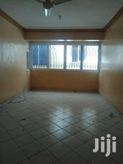 Spacious One Bedroom To Rent At Coast Mombasa | Houses & Apartments For Rent for sale in Mombasa, Bamburi