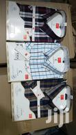 Official Men Shirts | Clothing for sale in Nairobi Central, Nairobi, Kenya
