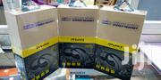 Awei Sport Stereo Headset. | Accessories for Mobile Phones & Tablets for sale in Nairobi, Nairobi Central