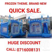 .Bouncing Castle Special Offer Call Now | Toys for sale in Nairobi, Nairobi Central