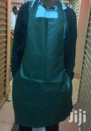 Pvc Aprons | Clothing for sale in Homa Bay, Mfangano Island