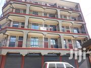 KAYOLE JUNCTION -obama-shops,2br, 1br & Bedsitters To Let | Houses & Apartments For Rent for sale in Nairobi, Nairobi South