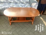 Simple Modern Quality Ready Made Table | Furniture for sale in Nairobi, Ngara