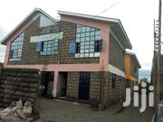 Houses For Sale In Pipeline (Gorofa) Nakuru | Houses & Apartments For Sale for sale in Nakuru, Nakuru East
