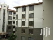 Sunset Boulevard-1br Apartment to Let | Houses & Apartments For Rent for sale in Machakos, Athi River