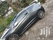 Honda CR-Z 2015 Gray | Cars for sale in Nakuru, London