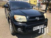 Toyota  Hilux Surf | Cars for sale in Mombasa, Kipevu