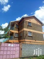 Bedsitter To Let Ngara   Houses & Apartments For Rent for sale in Nairobi, Ngara
