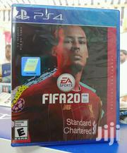 Fifa 20 Champions Edition | Video Games for sale in Nairobi, Nairobi Central