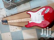 Electric Guiter | Musical Instruments for sale in Nairobi, Nairobi Central