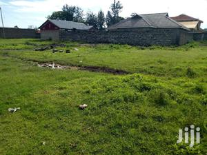 Plot For Sale In Pipeline Baranabas