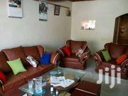 Repair And Make New Sofa | Furniture for sale in Nairobi, Nairobi Central