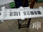 Midi Keyboard | Musical Instruments for sale in Nairobi, Nairobi Central