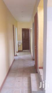 3BEDROOM BUNGALOW Kenyatta U. Master Ensuite, Rent 40k Gated Court. | Houses & Apartments For Rent for sale in Kiambu, Gitothua