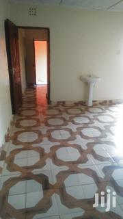 Two Bedroom House at Shirere Kakamega 15k | Houses & Apartments For Rent for sale in Kakamega, Shirere