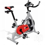 Spinning Bikes | Sports Equipment for sale in Nairobi, Embakasi