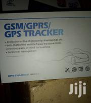 Car Tracking Devicr | Vehicle Parts & Accessories for sale in Nairobi, Nairobi Central