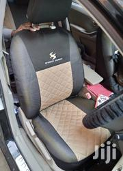 Sportseries Seat Covers | Vehicle Parts & Accessories for sale in Nairobi, Nairobi Central