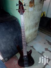 Bass Guitar | Musical Instruments for sale in Nairobi, Nairobi Central