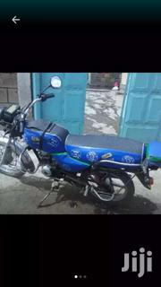 BAJAJ BOXER 100CC BIKE | Motorcycles & Scooters for sale in Nairobi, Umoja II