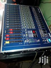 Proffesional Mixer 12 Channells | Audio & Music Equipment for sale in Nairobi, Nairobi Central