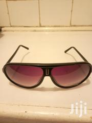 Jack Jones Sunglasses | Clothing Accessories for sale in Nairobi, Nairobi South
