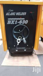 AICO WELDING MACHINE | Electrical Equipments for sale in Nairobi, Viwandani (Makadara)