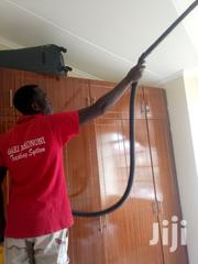 For Office And House Cleaning | Cleaning Services for sale in Machakos, Syokimau/Mulolongo