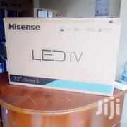 "32"" Digital Tv 
